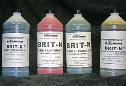 Laundry Additives